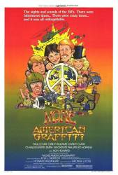 More American Graffiti picture