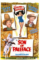 Son of Paleface picture