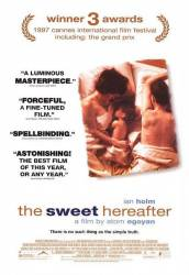 The Sweet Hereafter picture