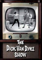 The Dick Van Dyke Show picture
