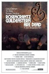 Rosencrantz and Guildenstern Are Dead picture