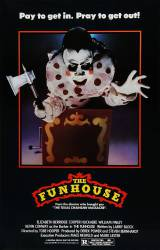 The Funhouse picture