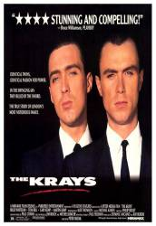 The Krays picture