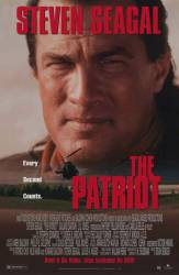The Patriot picture
