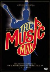 The Music Man picture