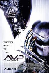 Alien Vs. Predator picture