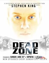 The Dead Zone picture