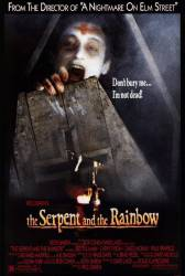 The Serpent and the Rainbow picture