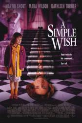 A Simple Wish picture