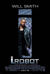 I, Robot picture