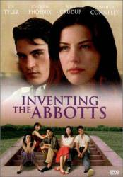 Inventing the Abbots picture