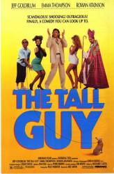 The Tall Guy picture