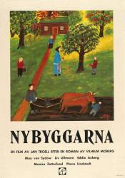 Nybyggarna picture