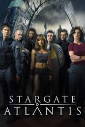Stargate: Atlantis picture