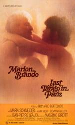 Last Tango in Paris picture