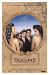 Sirens picture