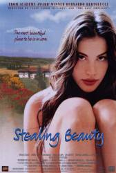 Stealing Beauty picture