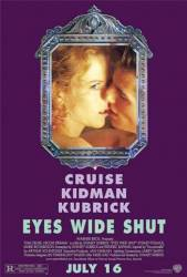 Eyes Wide Shut picture