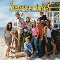 Summerland picture