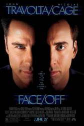 Face/Off picture