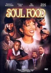 Soul Food picture