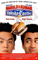 Harold and Kumar Go to White Castle picture