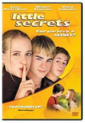 Little Secrets picture