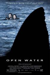 Open Water picture