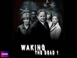 Waking the Dead picture
