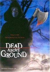 Dead Above Ground picture