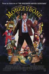 Monkeybone picture