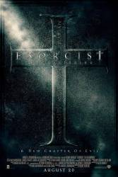 Exorcist: The Beginning picture