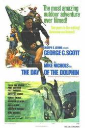 Day of the Dolphin picture