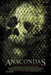 Anacondas: The Hunt for the Blood Orchid picture