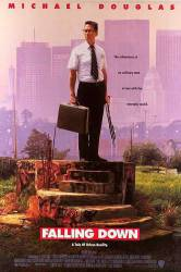Falling Down picture