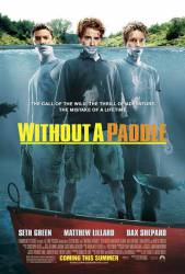 Without a Paddle picture