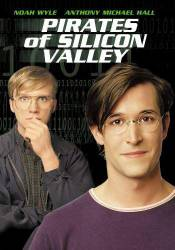 Pirates of Silicon Valley picture