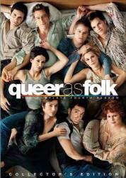 Queer as Folk USA picture