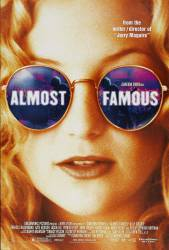 Almost Famous picture