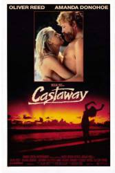 Castaway picture