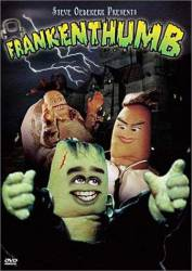 Frankenthumb picture