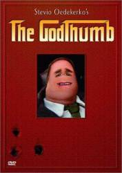 The Godthumb picture