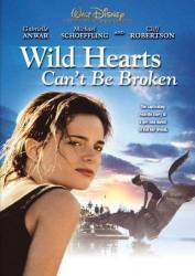 Wild Hearts Can't Be Broken picture