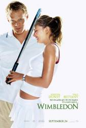 Wimbledon picture