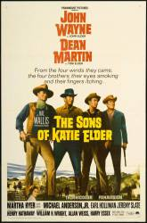 The Sons of Katie Elder picture