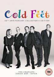 Cold Feet picture