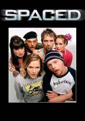 Spaced picture
