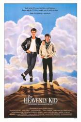 The Heavenly Kid picture