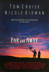 Far and Away picture