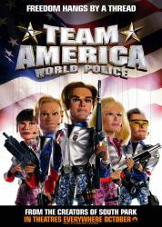 Team America: World Police picture